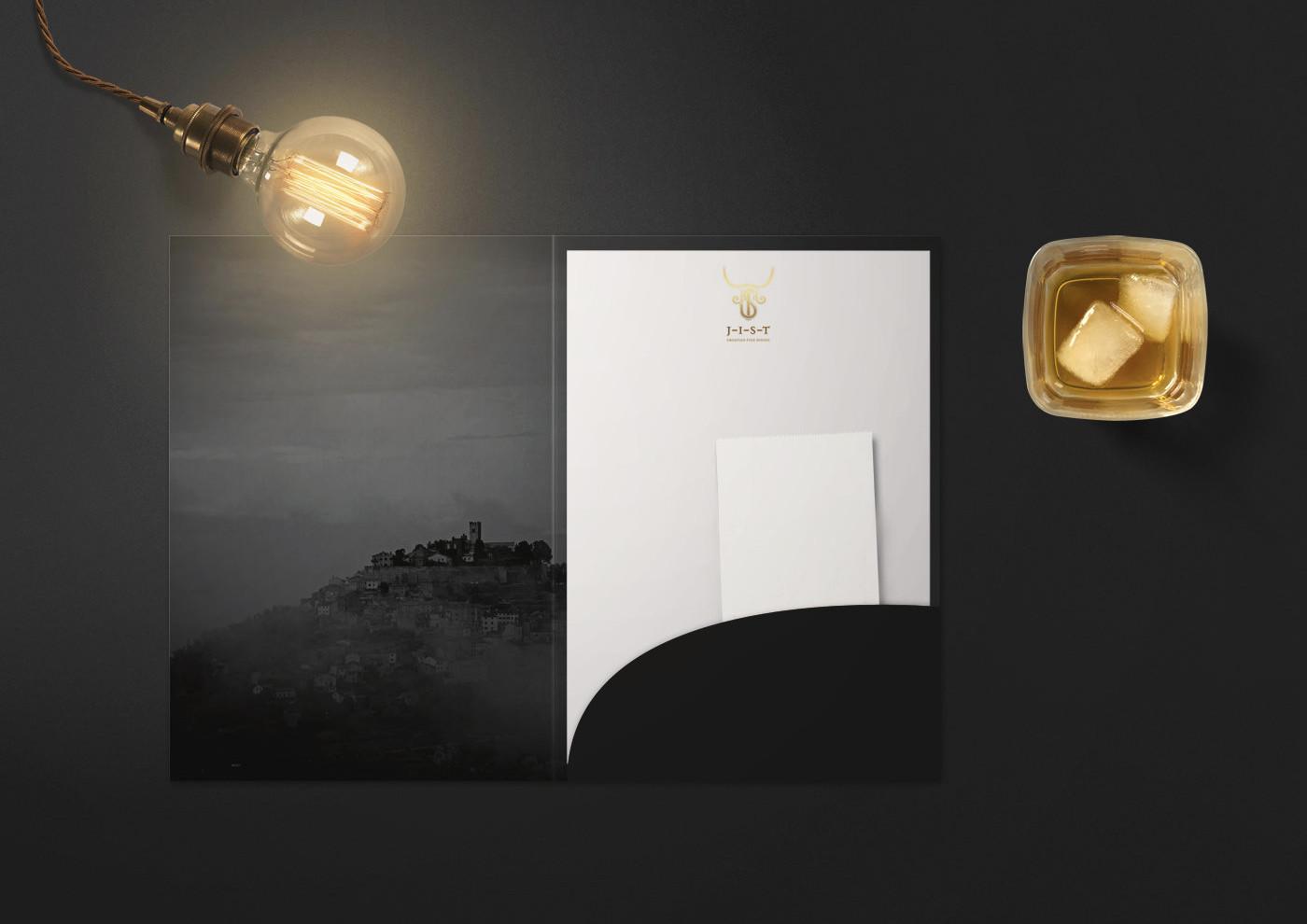 zambelli_brand_design-jist