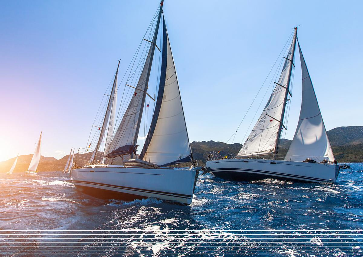 zambelli_brand_design-yachting_in_croatia