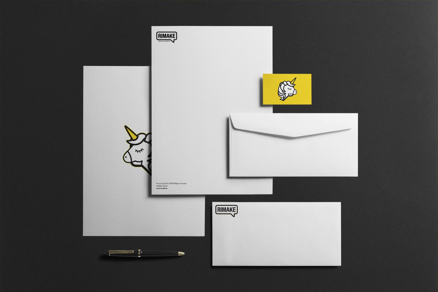 zambelli_brand_design-rimake