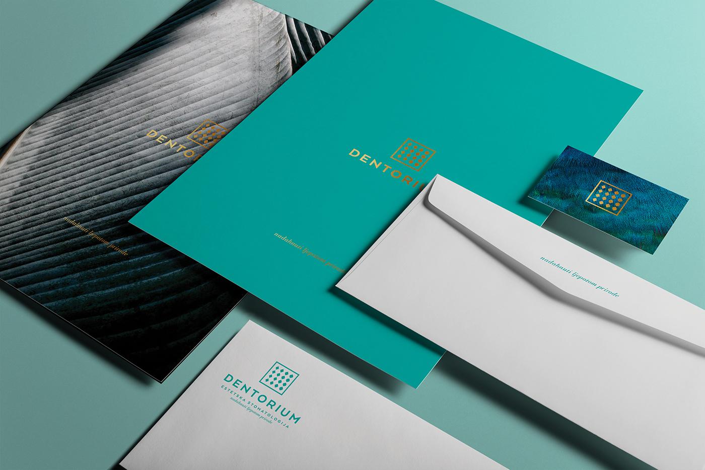 Zambelli Brand Design - Services