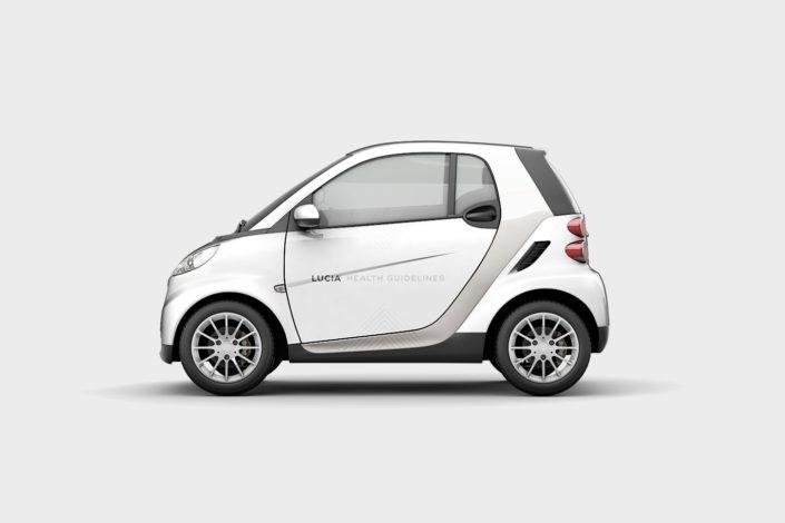 Lucia Health Car
